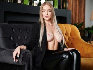 Lora Blu image
