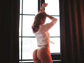 Mariah Mari image