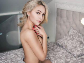 Jessica Barone image