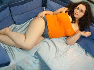 Flirt4Free Nataly_Foxy chaturbate adultcams
