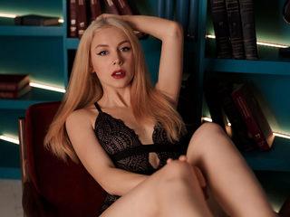 Flirt4Free Lora_Parks chaturbate adultcams
