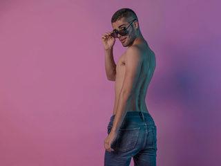 Markus Tayler image