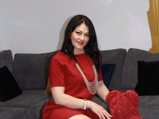 Miss_Svetlanea
