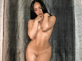 Giselle Rey image