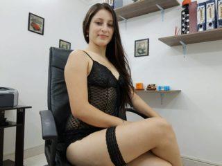 Izabella Gomez image