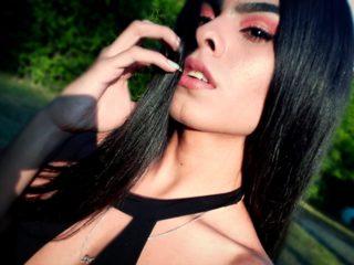 Rafaella Dollz