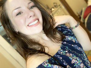 Leila_Jayne Live