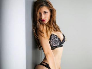 free Flirt4Free Amalia_Lynn porn cams live