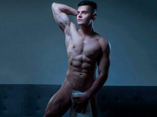 Max Ferrara image