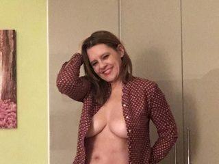 Laura_Sensuale Cam