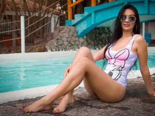 Sophy Martinez