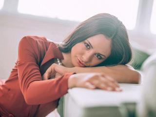 Katrina Gaines image