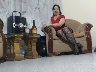Flirt4Free Kassandra_Lopez chat