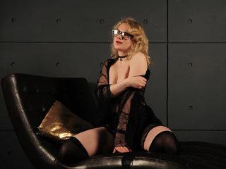 Flirt4Free Abbie_White chat
