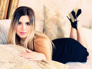 Flirt4Free Angelica_Lucky chat