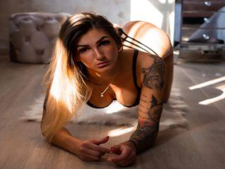 Lucy_Cat Cam