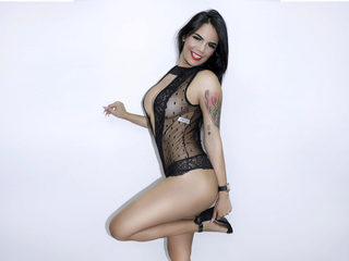 Deidamia_Lover Live