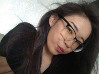 Flirt4Free Sunhe_Mariette chat