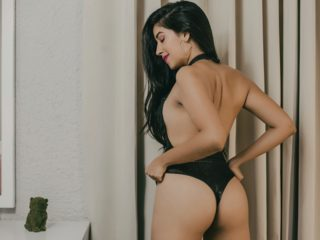 Sophia Simmons