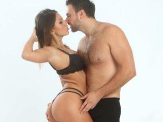 Katharina_&_Ron_Hot Cam