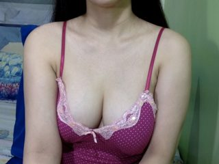 chaturbate adultcams Imig chat