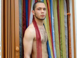 Paulo Smithers image