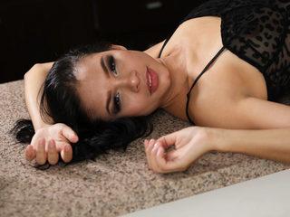 Antonella Evanss