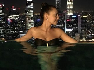 Anikka Ferrera