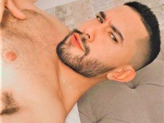 Mateo Ceballos
