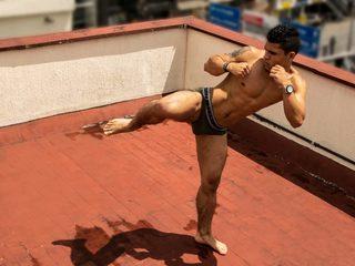Andrey Summer image
