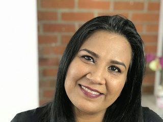 Rosa Cotez image