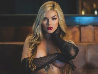 Lea_Thompson Cam