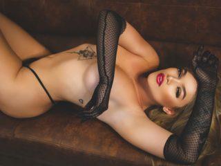Flirt4Free Lea_Thompson chaturbate adultcams