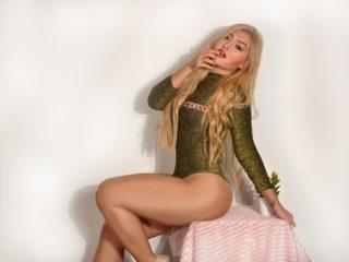 Sophia_Joness Cam