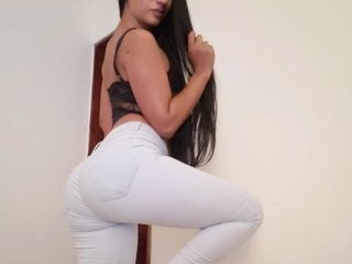 Danna Gomez