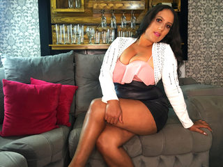 Dra Natalia