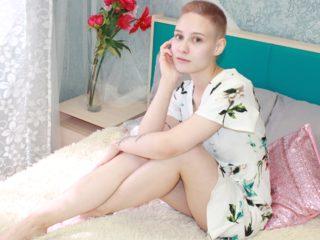 Flirt4Free Alaina_Brooke chat