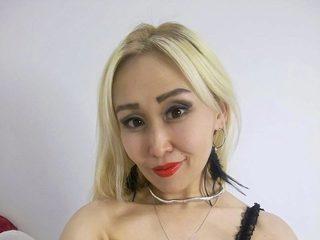 Roxalana Moon