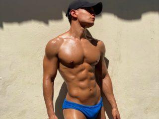 Damian Rossi image
