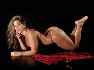 Lara Rioz