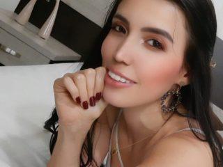 Sarah Diosa