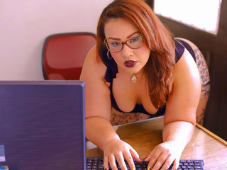 Juana_Mikelsy Live