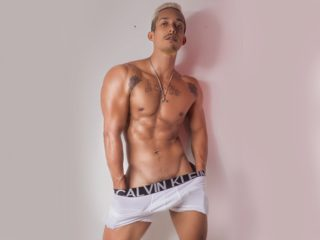 Antonio Garciia image