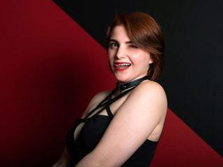 Flirt4Free Ophelia_Merrit chat
