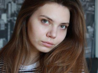 Jaysa Aymen