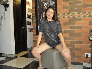 Flirt4Free Saicha_Gray chat