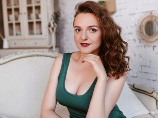 Adriana Spark image