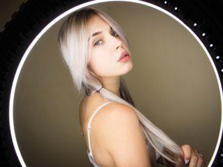 Lillian Angel image
