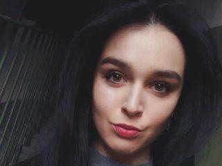 Tracy_Alison Live