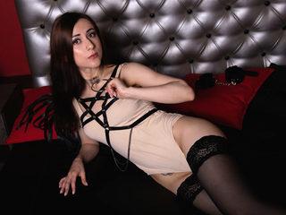 Flirt4Free Calypso_Dixon chaturbate adultcams